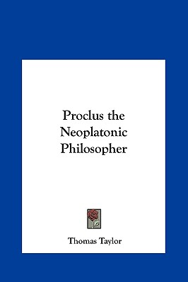 defining the neoplatonic doctrine and its application